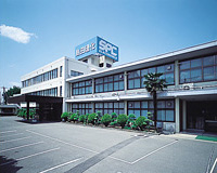 SPC Electronics Japan