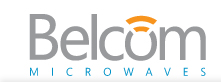 Belcom Microwave