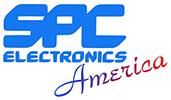 logo_spc-america_171x100